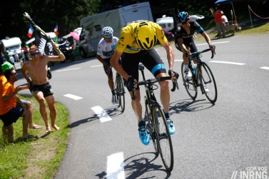 froome st martin