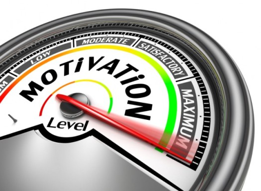 motivation-level-642x470