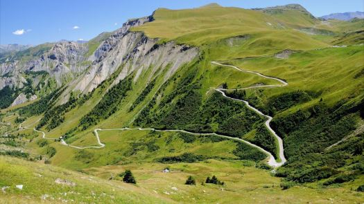 cycling-news-the-col-de-croix-de-fer-opens-monday-alpe-d-huez-region