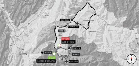 hr-map