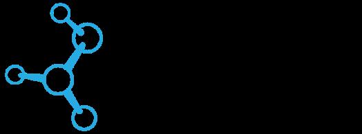 Topical_EDGE_website_logo_720x