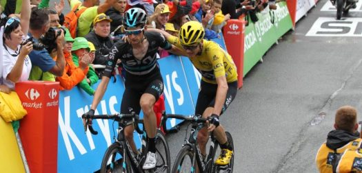 poels froome